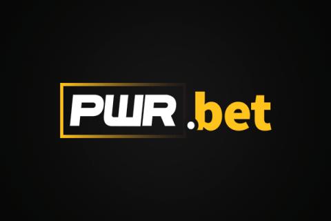 Casino PWR.bet Reseña