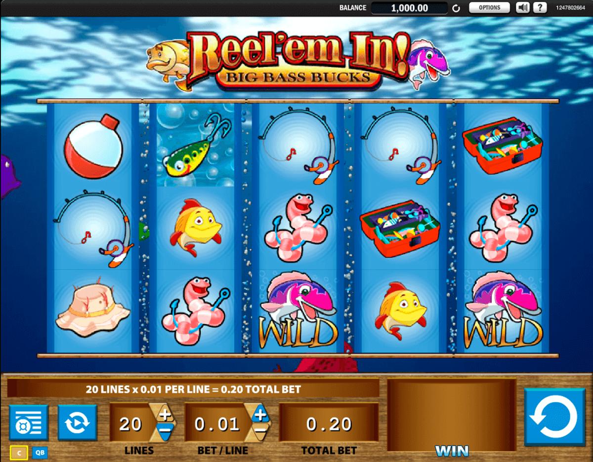 casino 888 sin depósito