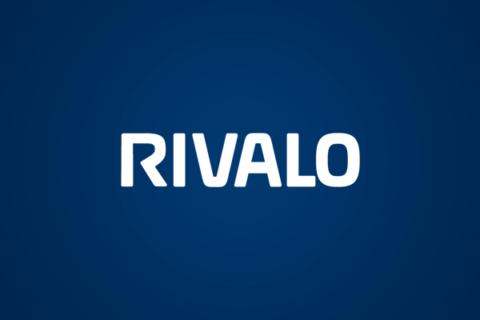 Casino Rivalo Reseña