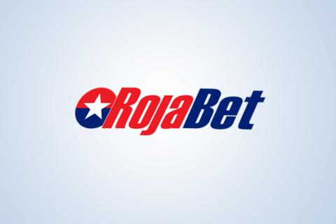 Casino RojaBet Reseña
