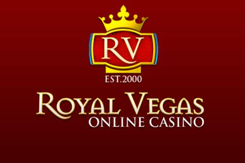 Casino Royal Vegas Reseña