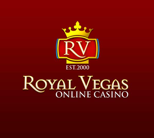 Vegas казино онлайн игровые автоматы gameslot