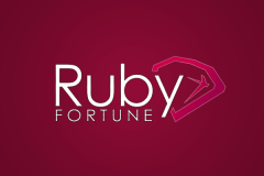 Casino Ruby Fortune Reseña