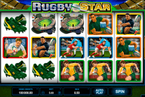 rugby star microgaming tragamonedas gratis