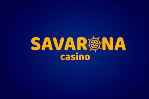 savarona сasino casino