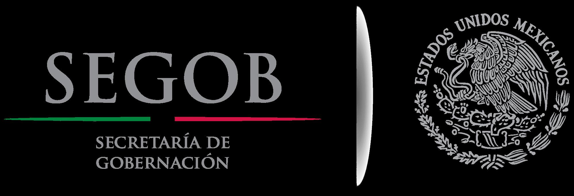Dirección General de Juegos y Sorteos en México