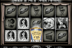 silent movie igt tragamonedas gratis