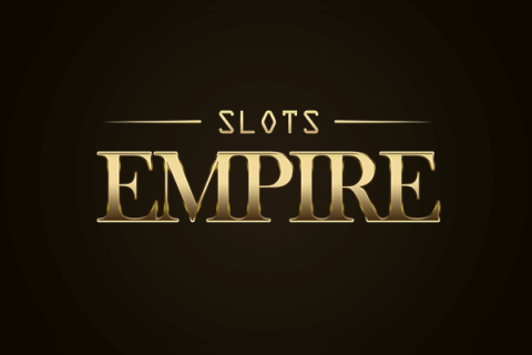 Casino Slots Empire Reseña