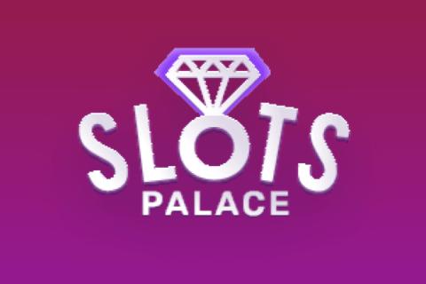 Casino Slots Palace Reseña