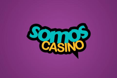 Somos Casino Reseña