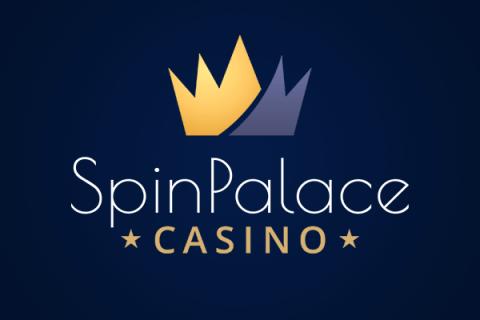 spin palace casino