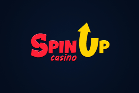 Casino Spin Up Reseña