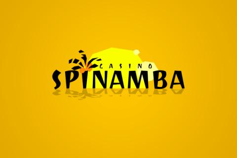 Casino Spinamba Reseña