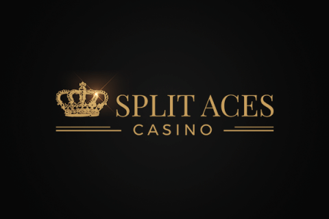 split aces casino casino
