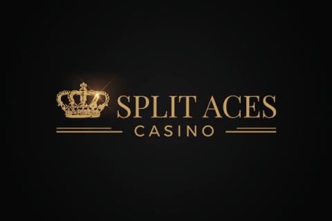 Split Aces Casino Reseña