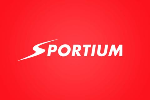 Casino Sportium Reseña