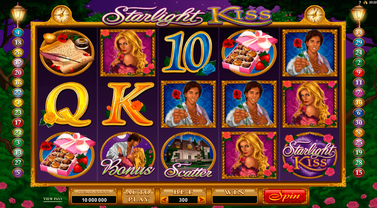 casino city club tragamonedas gratis