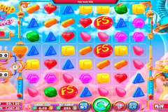sugar pop  betsoft tragamonedas gratis