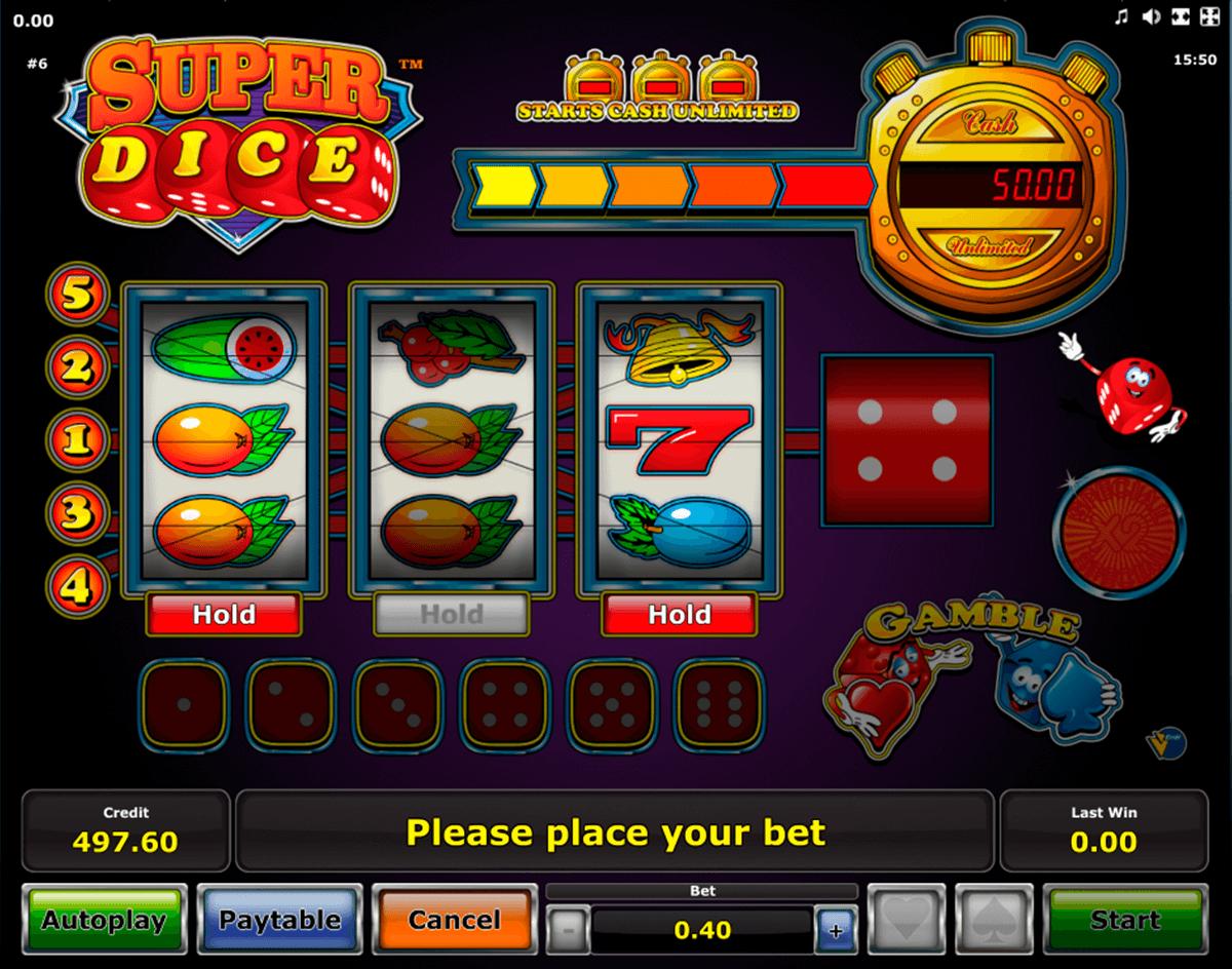Neues Online Casino Ohne Einzahlung