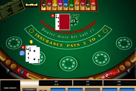 Tienda poker y mas aluche
