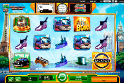 super monopoly money wms tragamonedas gratis