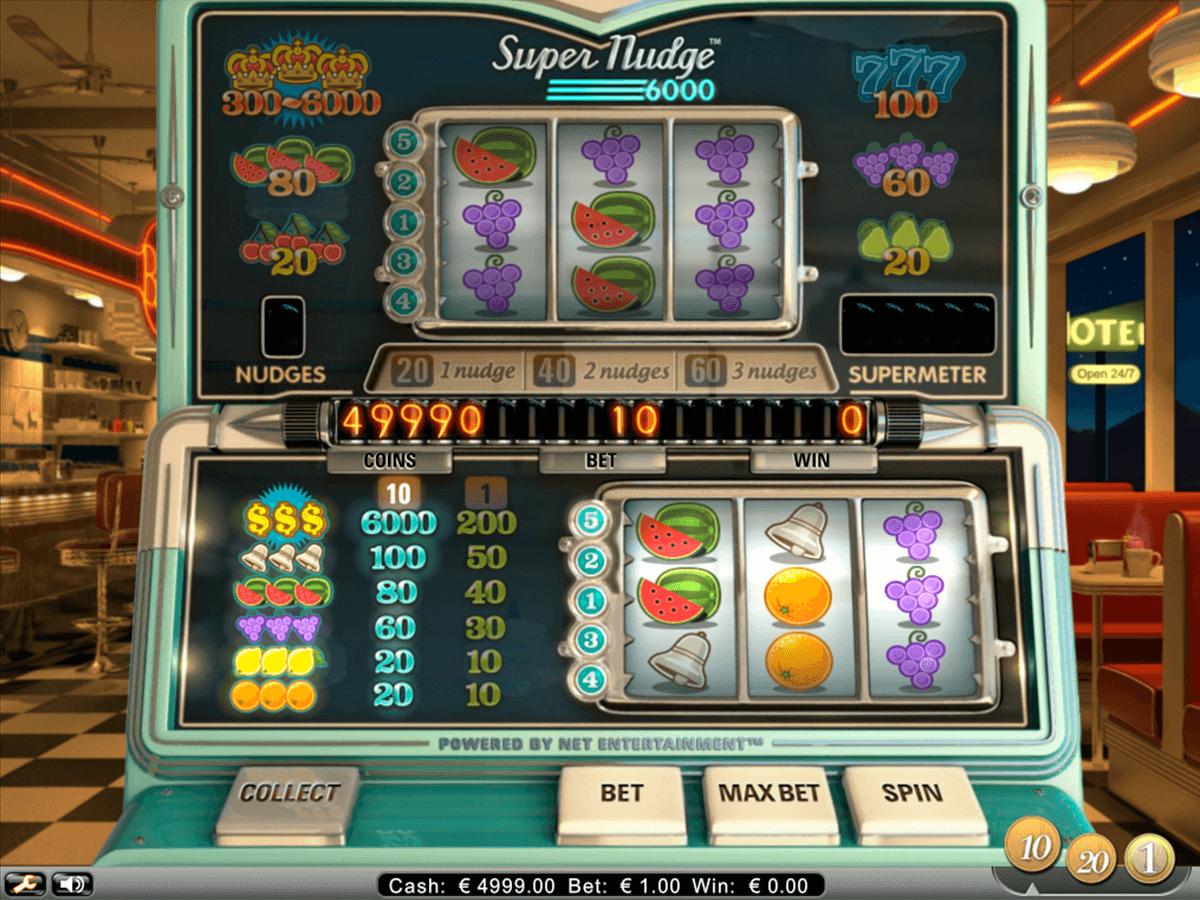 Google play real money gambling