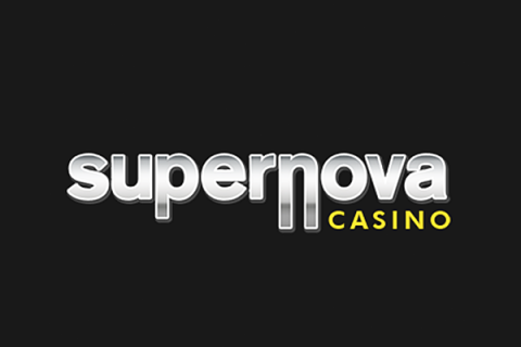 Casino Supernova Reseña