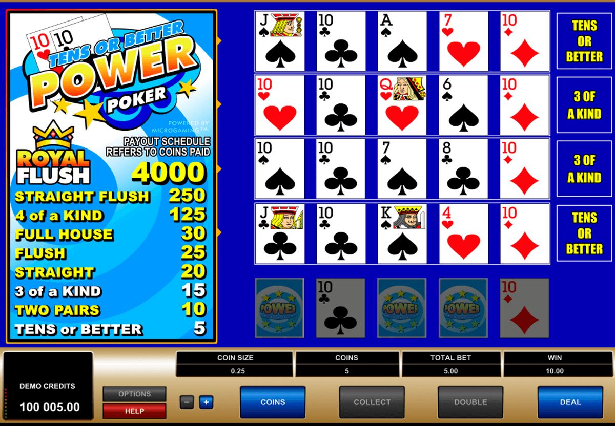 Blackjack slot machine