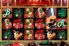 the big bopper rtg tragamonedas gratis