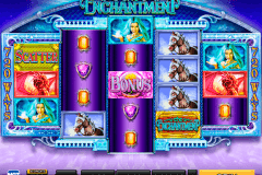 the enchantment high tragamonedas gratis