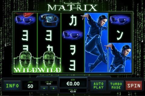 the matri playtech tragamonedas gratis