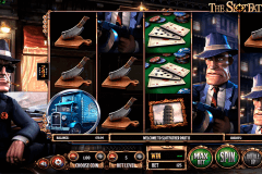 the slotfather ii betsoft tragamonedas gratis