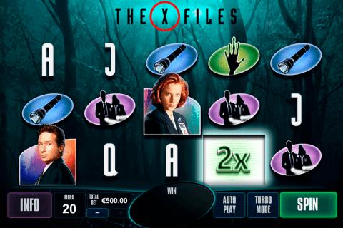 the files playtech tragamonedas gratis