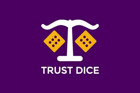 Casino Trust Dice Reseña