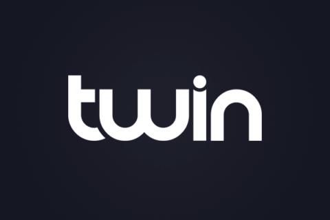 Casino Twin Review