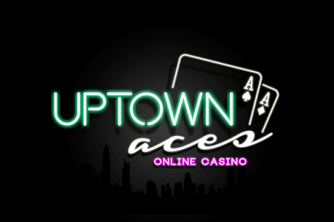 Casino Uptown Aces Reseña