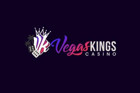 Casino Vegas Kings Reseña