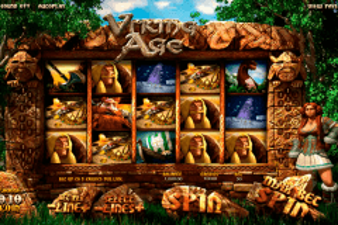 viking age betsoft tragamonedas gratis