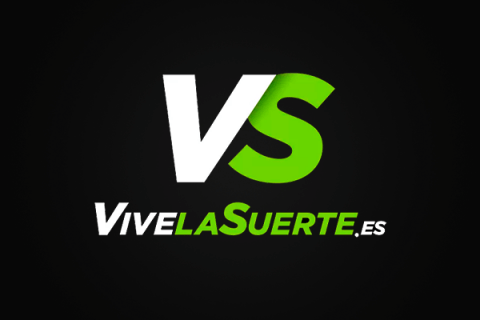 Casino ViveLaSuerte Review