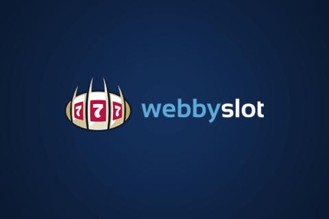Casino Webbyslot Review