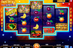 wheel of fortune igt tragamonedas gratis