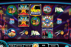 wheel of fortune on tour igt tragamonedas gratis