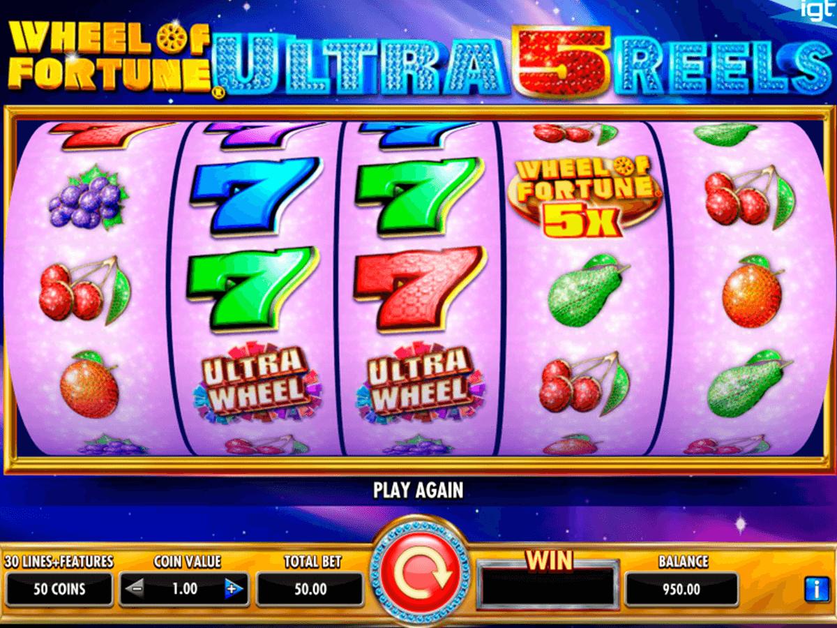 Dealer and player get blackjack