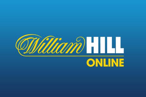 Casino William Hill Reseña