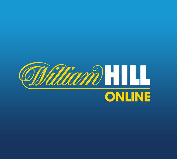 Казино онлайн william можно играть православным в карты