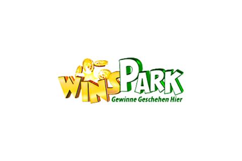 Casino Winspark Reseña