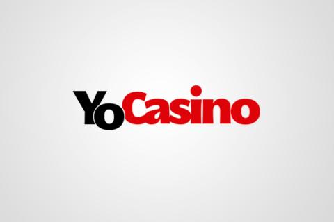 yocasino casino