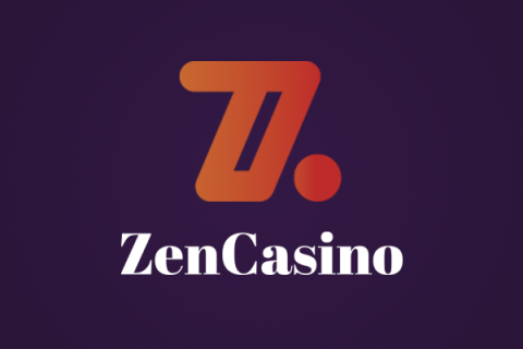 Zen Casino Reseña